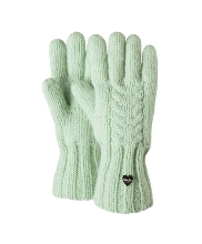 Afbeelding Barts handschoenen