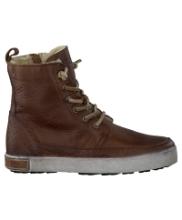 Afbeelding Bruine Blackstone Boots CK01