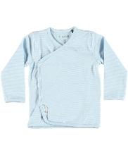 Afbeelding Noppies shirtje (va.44)
