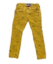 Afbeelding Rags Industry Lange broek