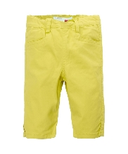 Afbeelding Name It Mixi Capri Elfin Yellow 13086250 Mini