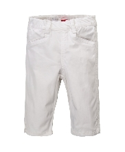 Afbeelding Name It Mixi Capri Bright White 13086253 Mini