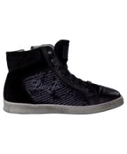 Afbeelding Zwarte Liu Jo Sneakers 20105