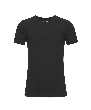 Afbeelding T-shirt