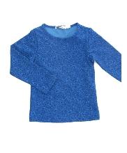 Afbeelding Carbone Shirt lange mouw