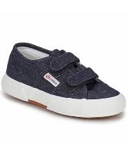 Afbeelding sneakers Superga 2750 CLASSIC