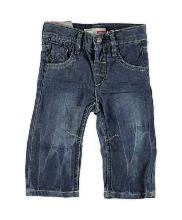 Afbeelding Name It spijkerbroek BOY (va.74)