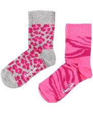 Afbeelding Happy Socks sokken (2-pack)