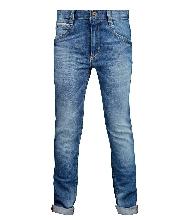 Afbeelding slim fit jeans