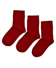 Afbeelding Smallstuff sokken 3-pak