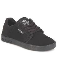 Afbeelding sneakers Supra WESTWAY