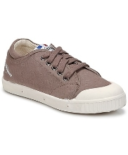 Afbeelding sneakers Springcourt GE1 CANVAS LACE