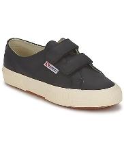 Afbeelding sneakers Superga 2750