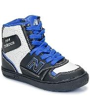 Afbeelding sneakers New Balance KT1052