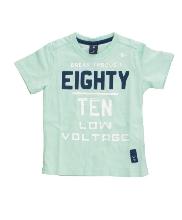 Afbeelding Sevenoneseven Shirt korte mouw