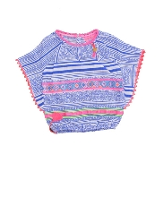 Afbeelding Mim-Pi Shirt korte mouw
