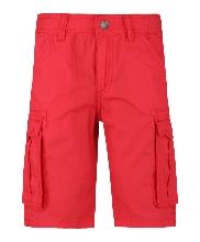 Afbeelding Jongens shorts