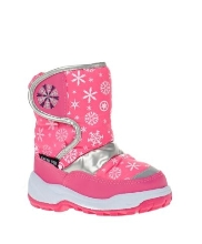 Afbeelding snowboots