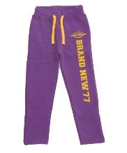 Afbeelding Brand New Lange broek