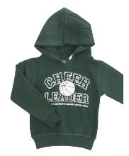 Afbeelding Brand New Sweater