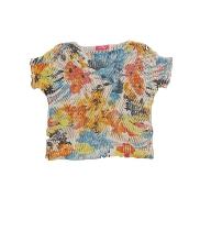 Afbeelding Gaudi Shirt korte mouw