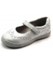 Afbeelding Clic schoenen online 8192 Zilver xLI31