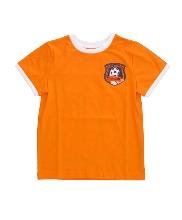Afbeelding Esprit Shirt korte mouw