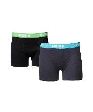 Afbeelding boxershort (set van 2)