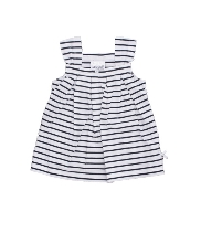 Afbeelding Le Chic Top