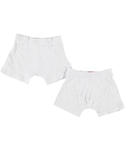 Afbeelding Vingino 2-pack boxers