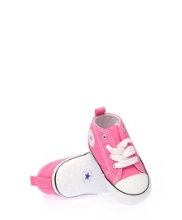 Afbeelding Converse First Star babyschoen