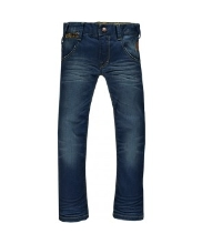 Afbeelding NA5552 Name it Casillaz (Slim pant)