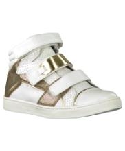 Afbeelding Witte Bullboxer Sneakers 13AEF5382