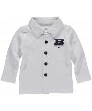 Afbeelding BP1163 Bampidano Shirt