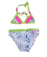Afbeelding Vingino Bikini
