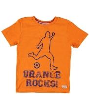 Afbeelding Sturdy 'WK' shirt