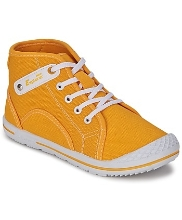 Afbeelding sneakers Chicco EVAN