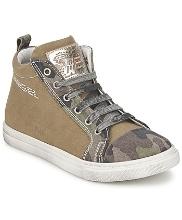 Afbeelding sneakers Diesel VAR2