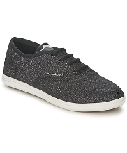 Afbeelding sneakers Kangaroos ALENCIA