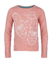 Afbeelding Meisjes shirt