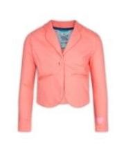 Afbeelding WE Fashion blazer
