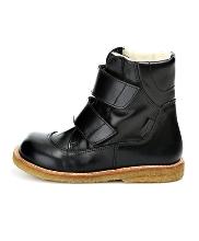 Afbeelding Angulus winter schoenen