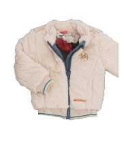 Afbeelding Moodstreet jas