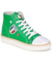 Afbeelding sneakers Hip 30LE-65LE