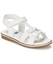 Afbeelding Sandalen Chicco CARIN