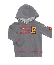 Afbeelding Esprit Sweater