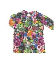 Afbeelding Cakewalk Shirt lange mouw