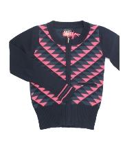 Afbeelding Flo Vest