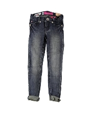Afbeelding Blue Rebel 'jegging' GIRL