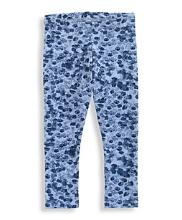 Afbeelding Palomino Leggings In gebr. kwaliteit blauw/lichtblauw